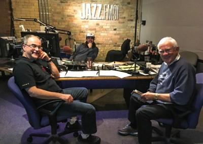 Jazz FM 2016