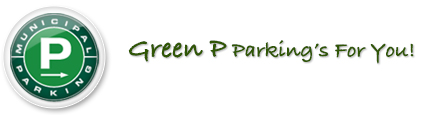 greenp-parking